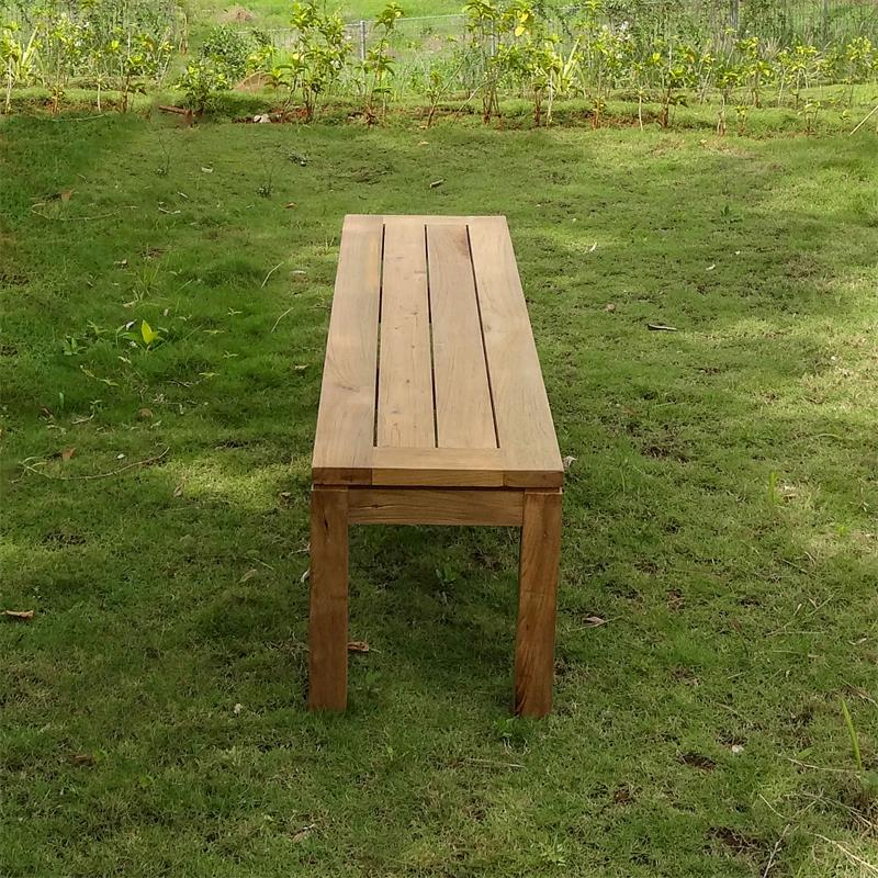 Affordable Bank Teak With Bank Teak