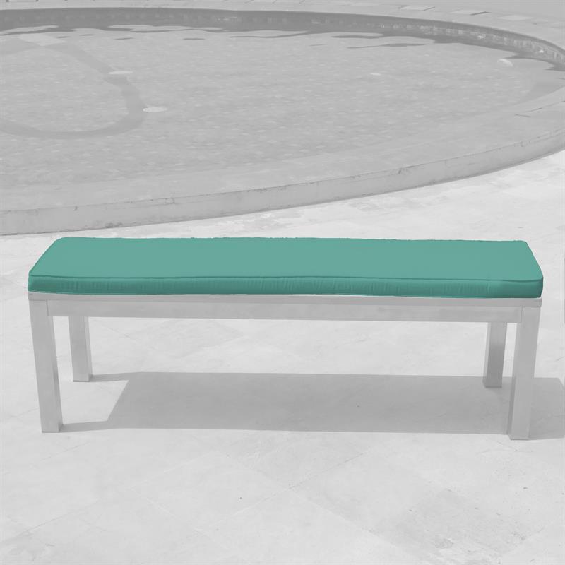 bank ohne lehne hockerbank 054532 eine interessante idee f r die gestaltung einer. Black Bedroom Furniture Sets. Home Design Ideas