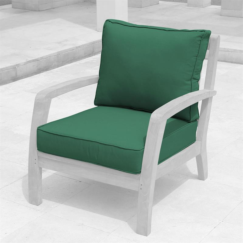 corona polsterset sessel sofa 2 teilig nagata sitz und r ckenkissen. Black Bedroom Furniture Sets. Home Design Ideas