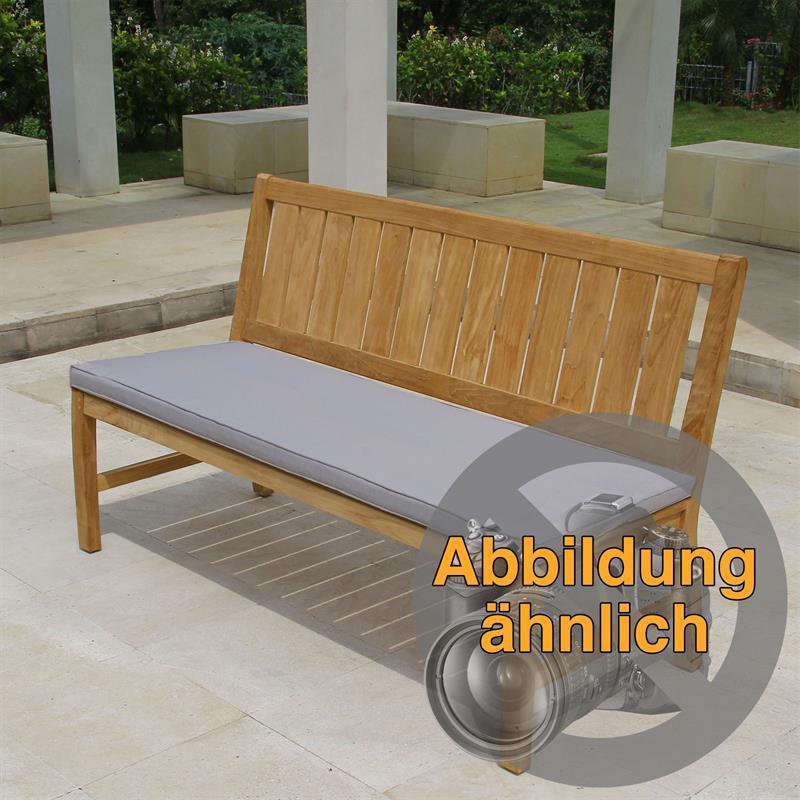 corona bankauflage 200 sunproof 200x49 cm. Black Bedroom Furniture Sets. Home Design Ideas