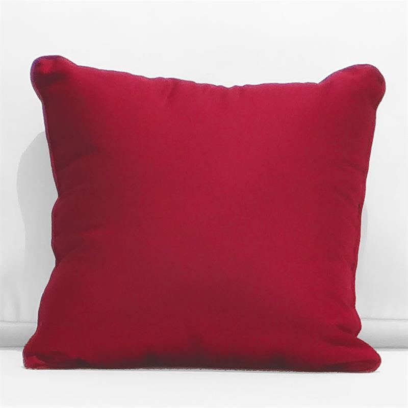 sofakissen 50x50 cm nagata ca 6 cm dick. Black Bedroom Furniture Sets. Home Design Ideas