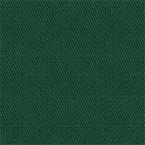 Adirondack Amerikanischer Lehnstuhl Auflagenset Nagata 75/50 x 56 x 5 cm, 2-teilig