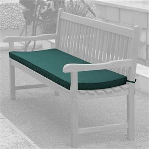 Bankauflage 180 Comfort Nagata 172x49 cm