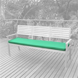 Bankauflage 190 Comfort Nagata Moselle 180x50 cm