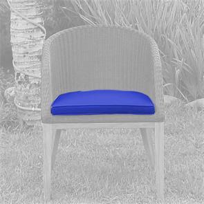 Grace Sitzkissen Armlehnstuhl Nagata Standard