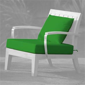 Nivelle Polsterset Sessel 2-teilig 12 cm dick Nagata