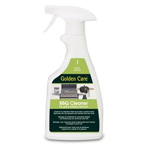 BBQ Cleaner 500ml