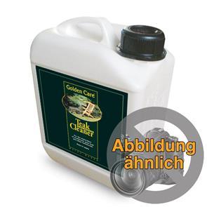 Teak Cleaner 3 Liter