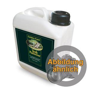 Teak Patinizer 3 Liter
