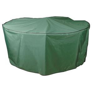 Abdeckung für Sitzgarnitur rund 300 cm 300cm (D) x 90cm (H)
