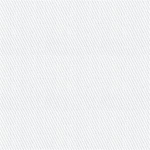 Weiß <span class='nowrap'>[P-00]</span>