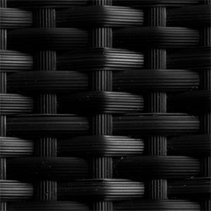 Schwarz 6mm