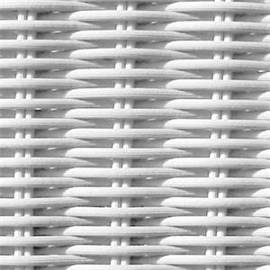 Weiss 2,5mm