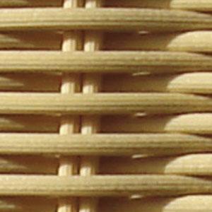 Beige 2,5mm