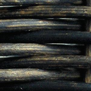 Golden Schwarz 3,0mm