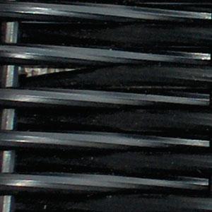 Schwarz 2,5mm