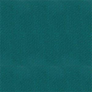 Opalgrün <span class='nowrap'>[H-034]</span>