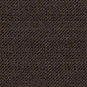 Schokoladenbraun <span class='nowrap'>[C-028]</span>