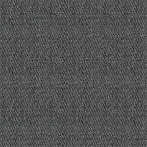 Graphitgrau »Jeans« <span class='nowrap'>[A-030]</span>
