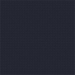 Anthracite [120]