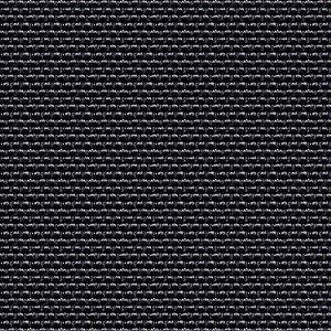 Dark Grey [163]