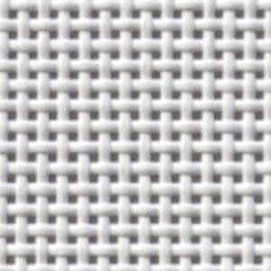 Batyline: Weiß