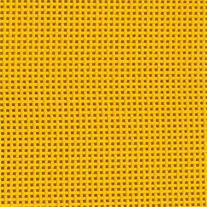 Batyline: Gelb