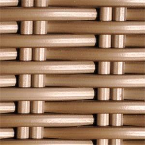 Braun 6mm