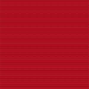 Rot meliert [010WIF]