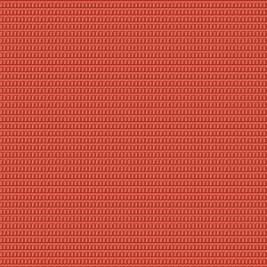 Melone meliert [100WIF]