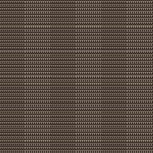 Chocolate meliert [081WIF]