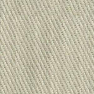 Sandfarben/Beige <span class='nowrap'>[C-0115]</span>