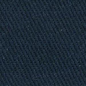 Dunkelblau/Marine <span class='nowrap'>[B-012]</span>
