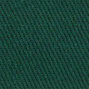 British Garden Green <span class='nowrap'>[H-044]</span>