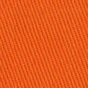 Orange <span class='nowrap'>[K-018]</span>