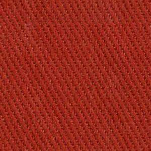 Terrakotta <span class='nowrap'>[G-025]</span>