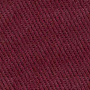 Weinrot/Bordeauxrot <span class='nowrap'>[M-074]</span>