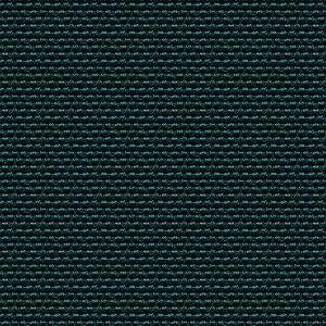 Green [230]