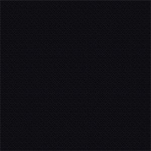 Black [090]