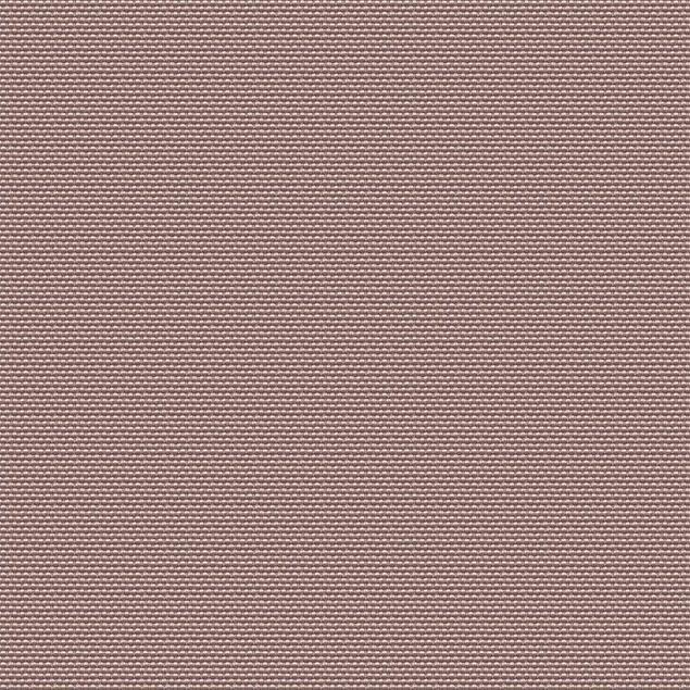 Sitzkissen Sefid Stuhl mit Armlehne Sunproof 51x50