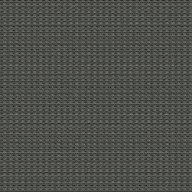 Nivelle Polsterset Sessel 2-teilig 12 cm dick Sunproof