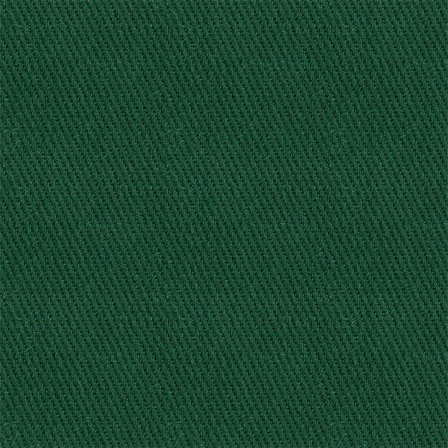Liegenauflage für Nivelle Liege 200x65x5,5 cm Nagata