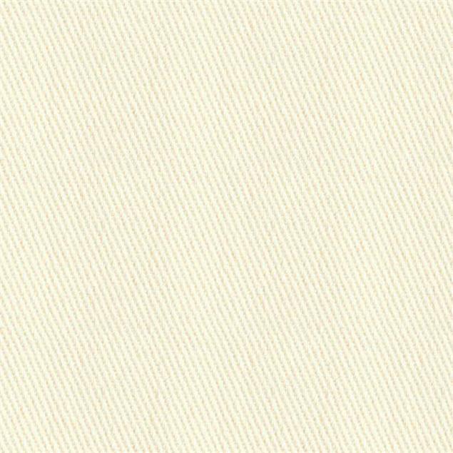 Modena Polsterset Element ohne Armlehne Nagata 65 x 65 x 10 cm dick