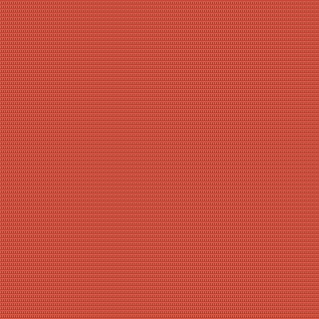 Liegenauflage Florida Liege Sunproof 200x60 cm