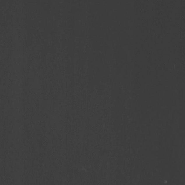 Abdeckung für Liege 220m (L) x  80cm (B) x 55/35cm (H)