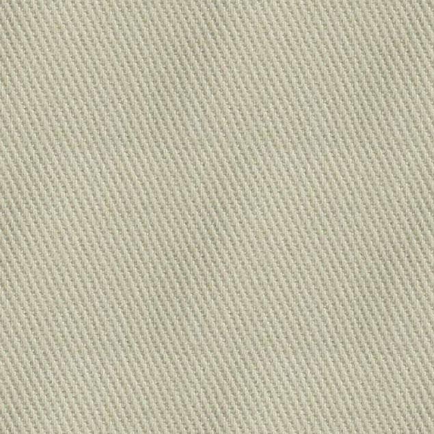 Auflage Lorraine Beistelltisch 50x50 Nagata ohne Befestigungsschlaufen
