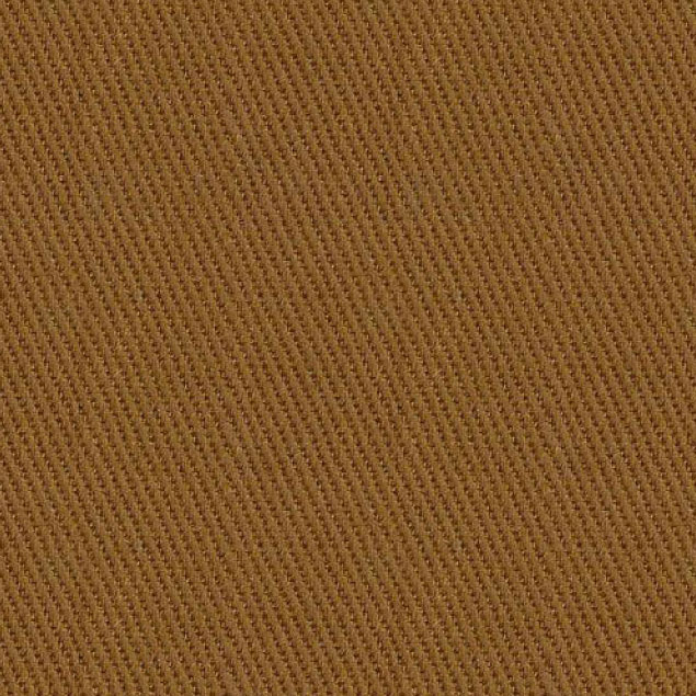 Auflage Florida Hochlehner Nagata 61/48 x 49 cm