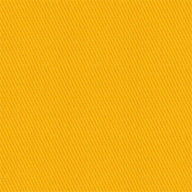 Sitzkissen für Raffles Faltstuhl Nagata 47x37 cm