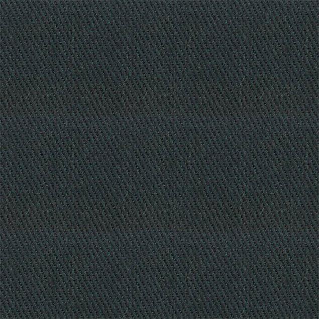 Auflage für Comforteck und Trent Hochlehner 67/48 x 49 cm Nagata