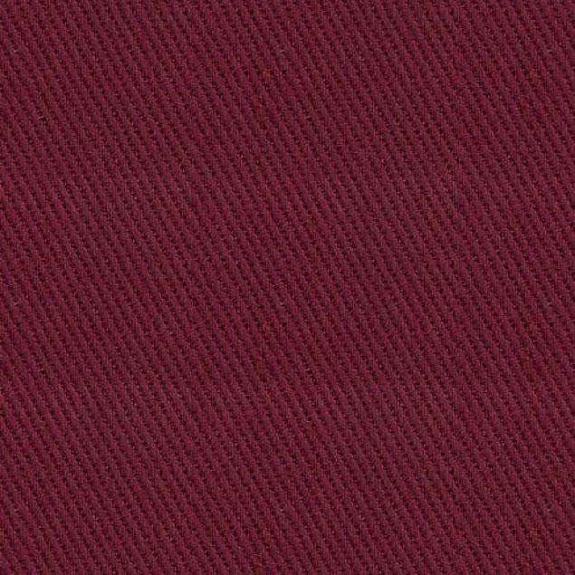 Bankauflage 160 Comfort Nagata 152x49 cm